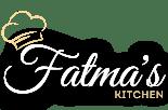 Fatmas Kitchen